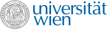 University of Vienna - Main page